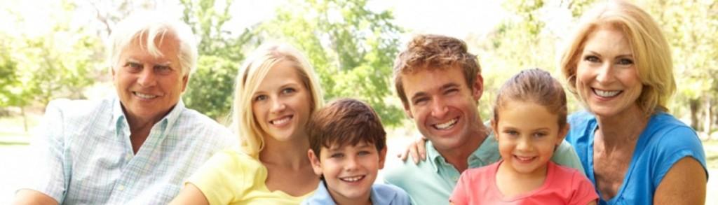 Family bank